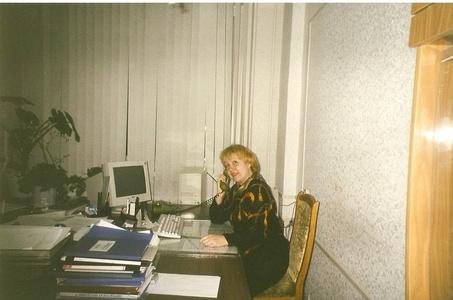 Olga,63-4