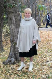 Olga,63-1