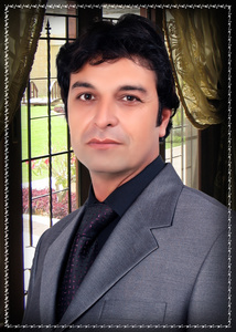 Shahri,37-1