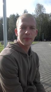 Christian,34-1