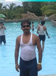 Rajesh,31-1