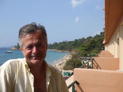 Jean-philippe,56-1