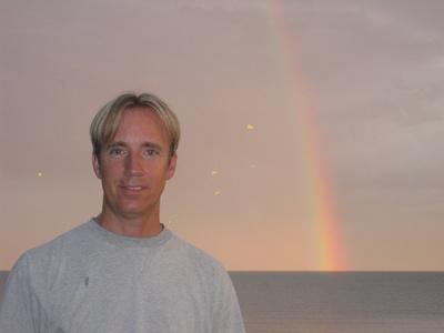 Jeffrey,49-1