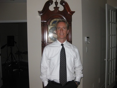 Jeffrey,54-5