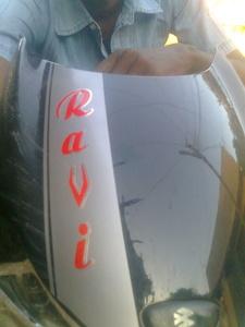 Ravi,24-1