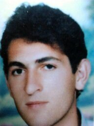 Yener,36-2