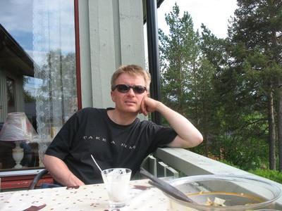 Geir,44-2