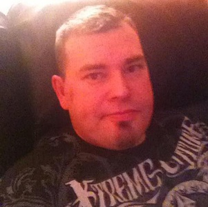 Chris,41-2