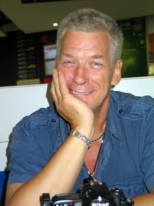 Göran,67-1