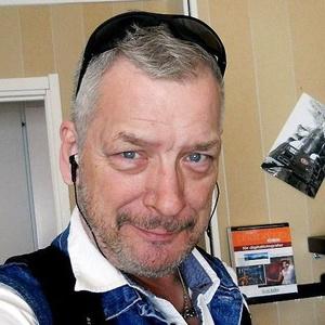 Göran,67-4