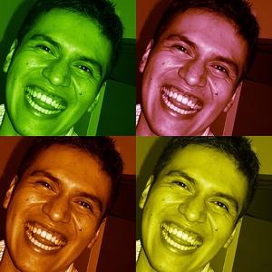 Enrique,32-1