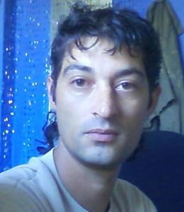 Jozef,39-1