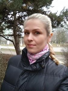 Ekaterina,37-5