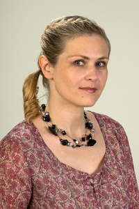 Ekaterina,36-8