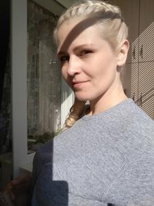 Ekaterina,37-8