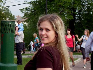 Ekaterina,36-4