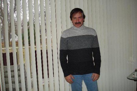 Phil,56-1