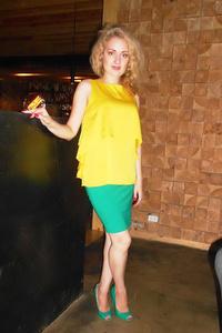 Lilia,35-1