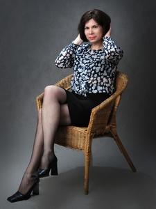Irina,45-5