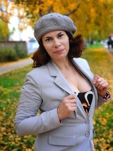 Irina,45-4