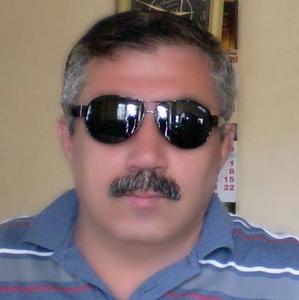 Ibrahim,54-1