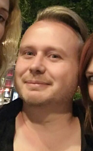 Chris,43-4