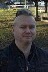 Chris,  47