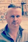 Chris,  44