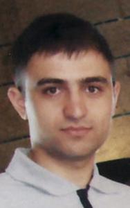 Mustafa,31-1