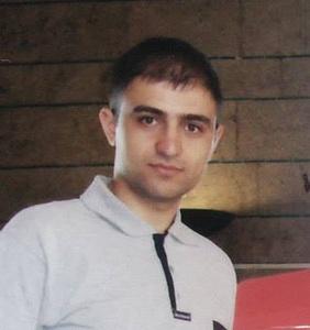 Mustafa,31-4