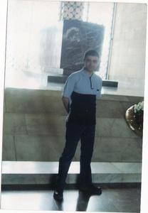 Mustafa,31-3