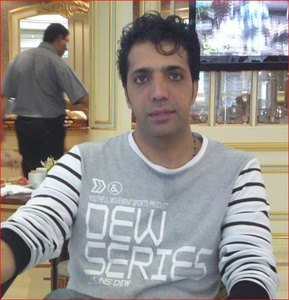 Amir,37-4