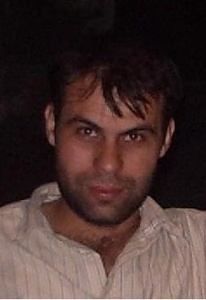 Muhammed,37-1