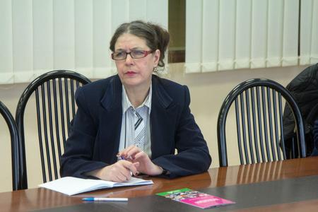 Nadezhda,60-3