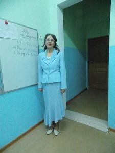Nadezhda,60-10