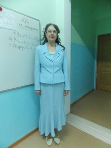 Nadezhda,60-9