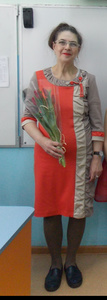 Nadezhda,60-21