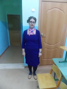 Nadezhda,60-6