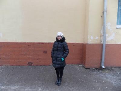 Nadezhda,60-15