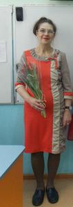 Nadezhda,60-20
