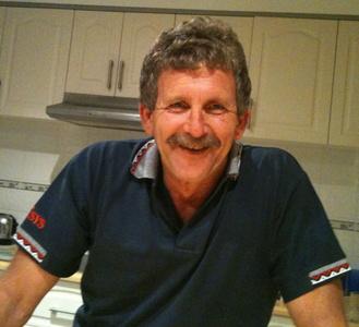 Geoff,57-2