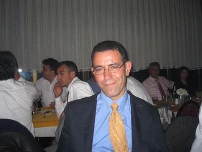 Mustafa,50-1