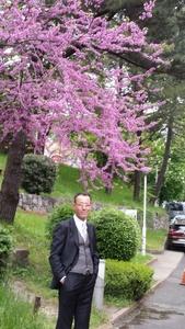 Mustafa,50-5