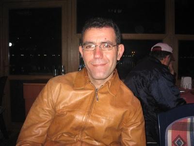 Mustafa,50-2