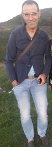 Mustafa,50-6