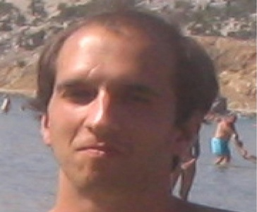 Andrej,35-1