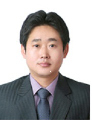 Kang,43-1