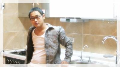 Kang,43-4
