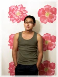 Kang,43-2