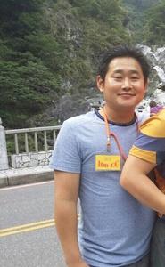 Kang,43-5